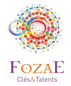 FozaE Clés&Talents